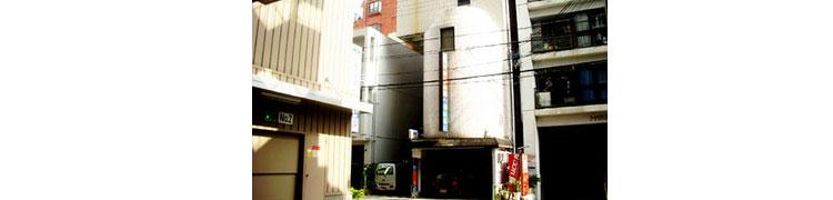 写真:美ら旅(ちゅらたび)