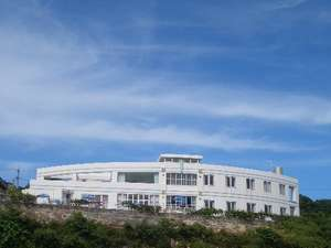 写真:プチホテル CIMA