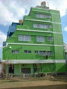 写真:民宿 グリーンハウス
