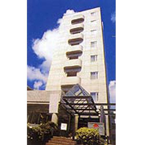 写真:ミヤコセントラルホテル