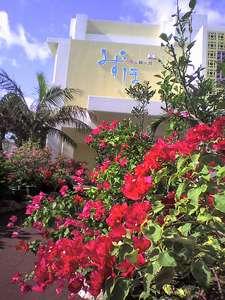 写真:花と緑の宿 みずほ