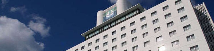 写真:ホテル日航八重山