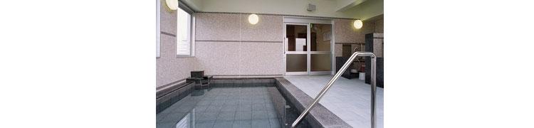 写真:ホテルルートイン那覇前島
