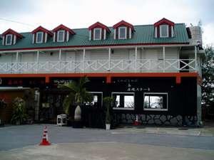 写真:Villa 珊瑚礁