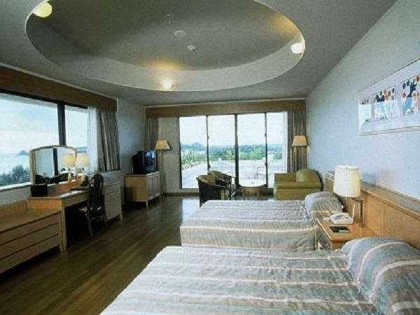 6階お部屋