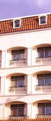 写真:サンライズ観光ホテル