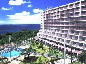 写真:ホテルマハイナウェルネスリゾートオキナワ