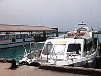 チサンリゾート石垣(旧:石垣グランドホテル)