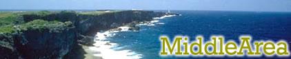 沖縄中部エリアのホテル予約