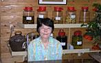 沖縄家庭料理の宿なかはらのホテルレポート